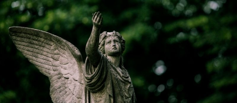 Cementerio Cementerio Valentín en Cehegín