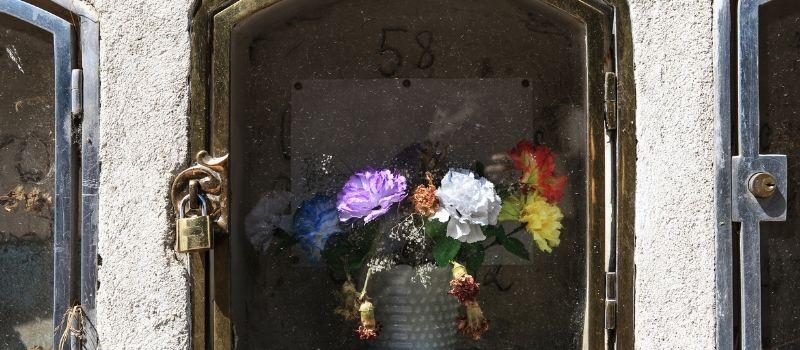 Cementerio Cementerio de Pinos Genil en Pinos Genil
