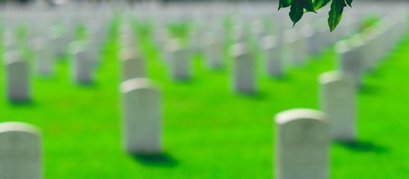 Cementerio Cementerio de Lles de Cerdanya en Lles