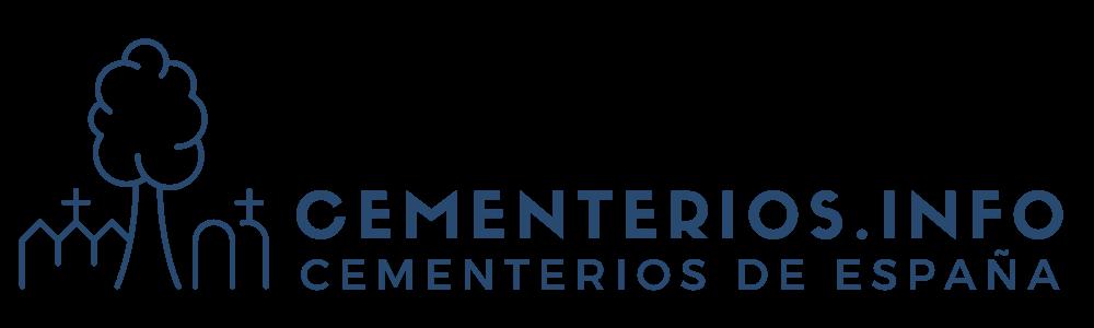Cementerios.info logo